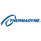 Plasma Thermadyne